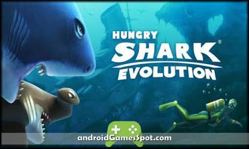 hungry-shark-evolution-apk-free-download