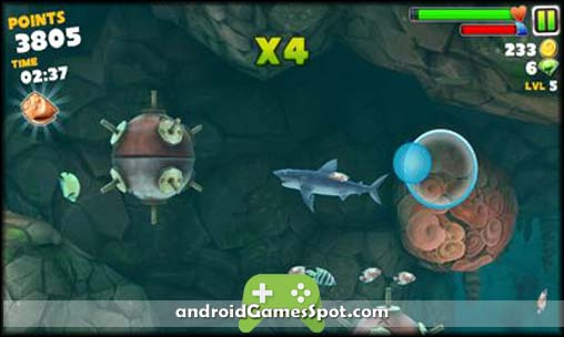 hungry-shark-evolution-free-download-latest-version