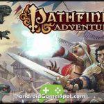 pathfinder-adventures-apk-free-download