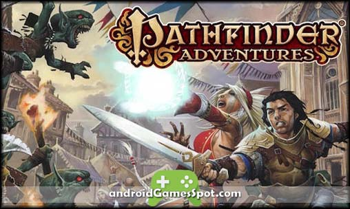 pathfinder-adventures-apk-free-download
