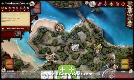 pathfinder-adventures-free-download-latest-version