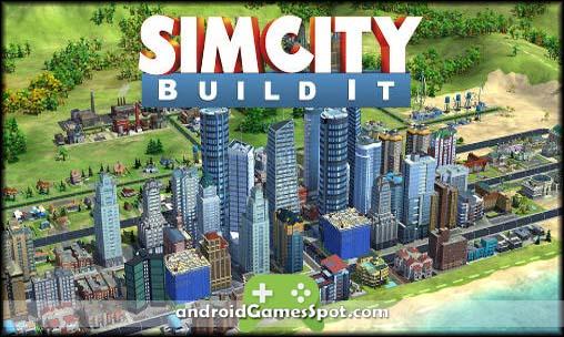simcity-buildit-apk-free-download
