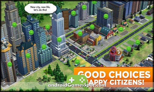 simcity-buildit-free-apk-download-mod
