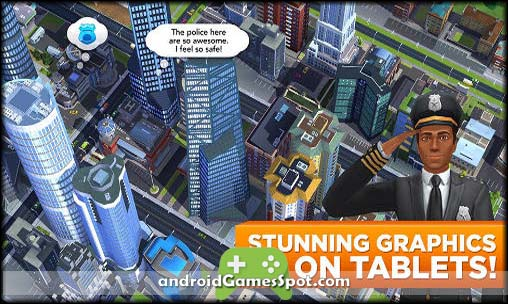 simcity-buildit-free-download-latest-version