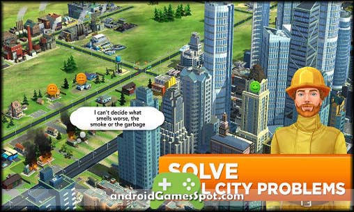 simcity-buildit-game-apk-free-download-for-samsung-s5