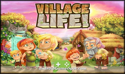 the game of life apk data free download