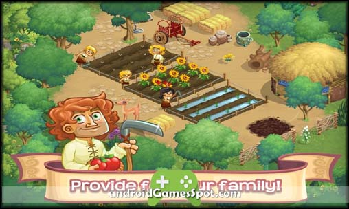 village-life-free-download-latest-version
