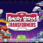 angry-birds-transformers-apk-free-download