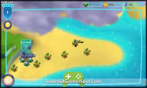angry-birds-transformers-free-apk-download-mod