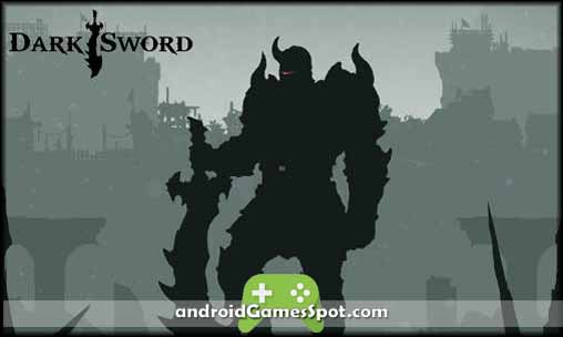 dark-sword-apk-free-download