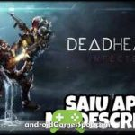 deadheads-apk-free-download