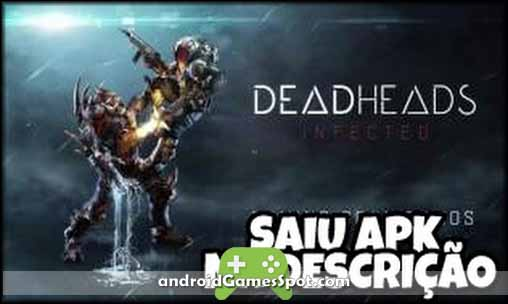 deadheads-apk-free-download