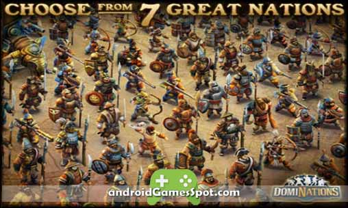 dominations-game-apk-free-download-for-samsung-s5