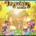 dragonica-mobile-apk-free-download