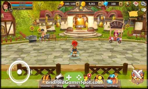 dragonica-mobile-free-apk-download-mod