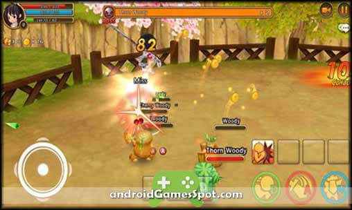 dragonica-mobile-free-download-latest-version