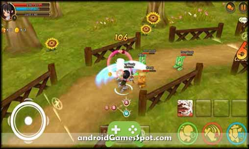 dragonica-mobile-game-apk-free-download-for-samsung-s5