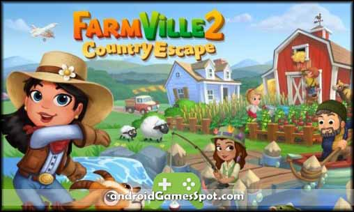 Image Result For Downloads Farmville Games Download