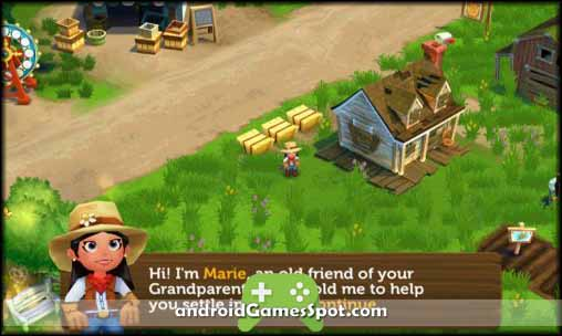 farmville-2-country-escape-free-apk-download-mod