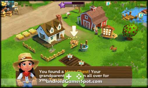 farmville-2-country-escape-free-download-latest-version