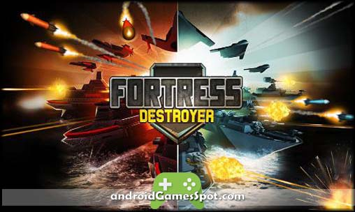 fortress-destroyer-apk-free-download