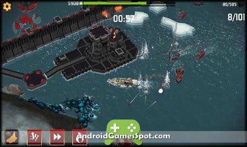 fortress-destroyer-free-apk-download-mod