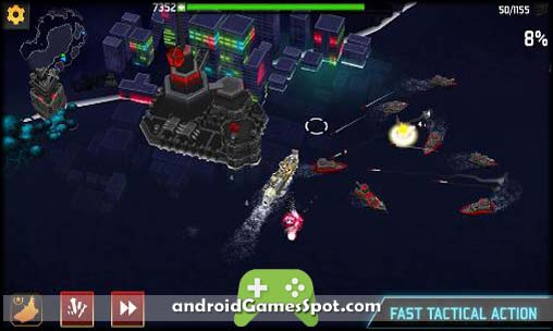 fortress-destroyer-free-download-latest-version