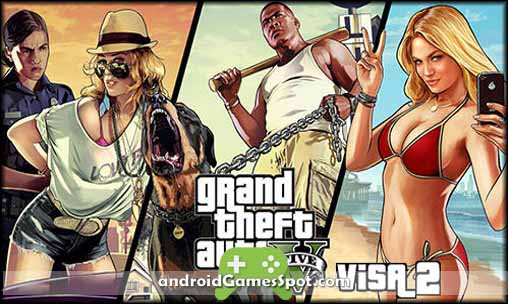 GTA 5 APK v1.08+Obb Data [!Latest Version Full Game] Free Download -apk-free-download
