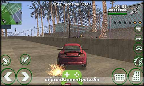 grand-theft-auto-5-free-apk-download-mod