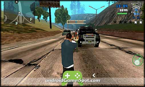 grand-theft-auto-5-free-download-latest-versiongrand-theft-auto-5-free-download-latest-version