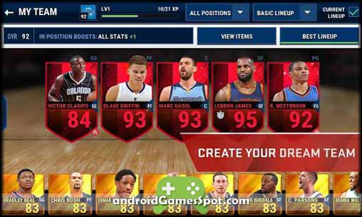 nba-live-mobile-basketball-free-download-latest-version