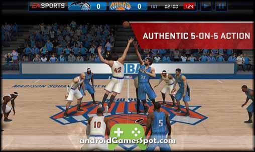 nba-live-mobile-basketball-game-apk-free-download-for-samsung-s5