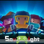 soul-knight-apk-free-download