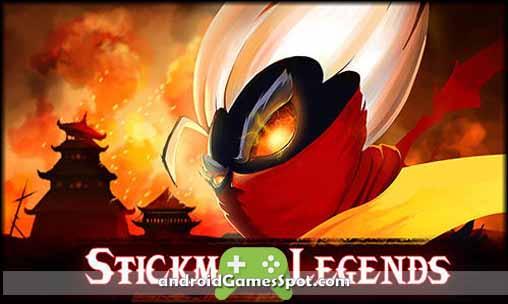 stickman-legends-apk-free-download