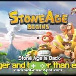 stone-age-begins-apk-free-download