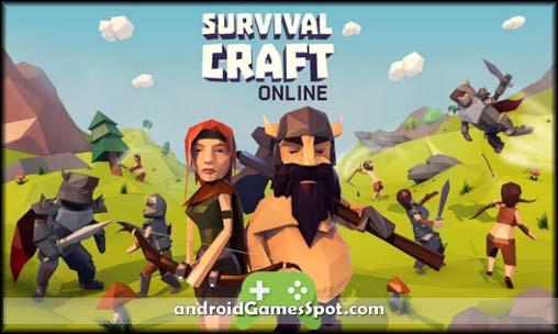 survival-online-go-apk-free-download