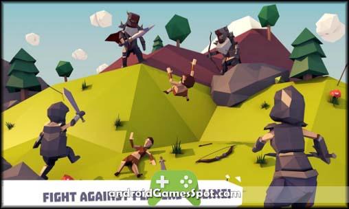 Survival Online GO APK v1.5.2 [!Latest Version]Free Download-free-apk-download-mod