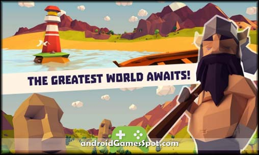 survival-online-go-free-download-latest-version