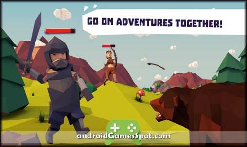 survival-online-go-game-apk-free-download-for-samsung-s5