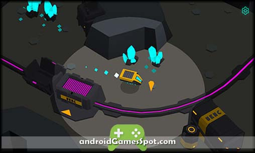 asterminer-game-apk-free-download-for-samsung-s5