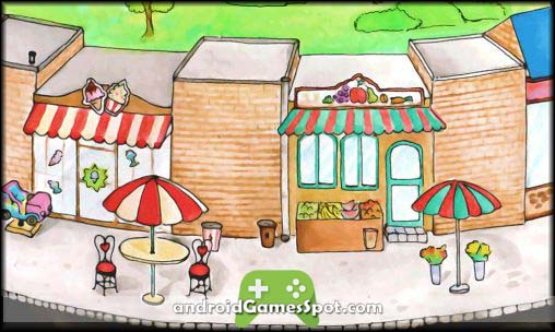 My PlayHome Stores APK v3.1.1.17 [!Full Version]Free Download -apk-download-mod