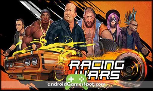 racing-wars-go-apk-free-download