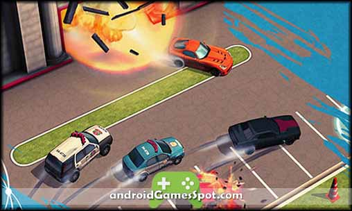 racing-wars-go-game-apk-free-download-for-samsung-s5