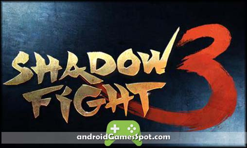 shadow-fight-3-apk-free-download