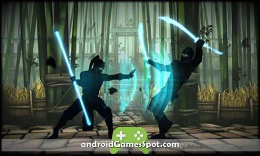 shadow-fight-3-game-apk-free-download-for-samsung-s5