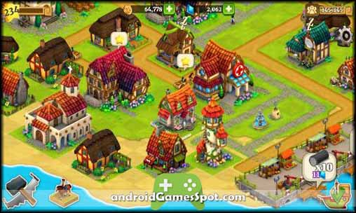 town-ville-free-download-latest-version