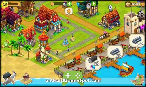 town-ville-game-apk-free-download-for-samsung-s5