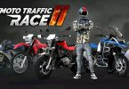 moto_traffic_race_2-apk-free
