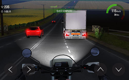 moto_traffic_race_2-mod-apk