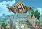 sky_realm-apk-free-download